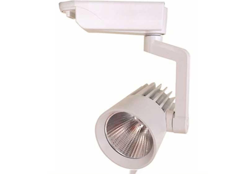 Đèn rọi ray 20w Asia - Đèn LED rọi ray 20w Asia giá rẻ