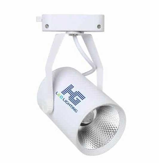 Đèn rọi ray 20w HG - Đèn LED thanh ray 20w