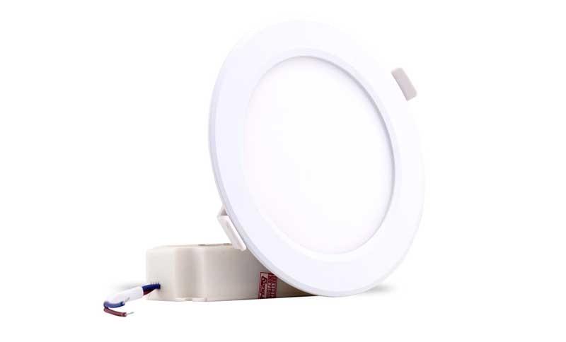đèn led 6w