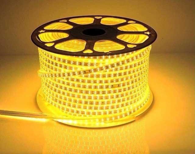 Đèn LED trang trí cây ngoài trời, đèn trang trí cây ngoài trời