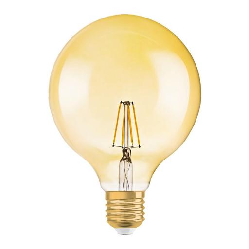 Bóng đèn E27 là gì