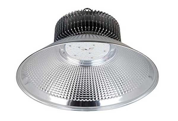 đèn highbay