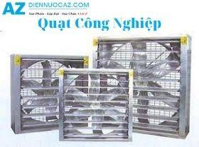quat-cong-nghiep