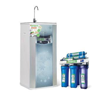Máy lọc nước Kangaroo KG50G4 - VTUH (vỏ vertu hoa Hàn Quốc)
