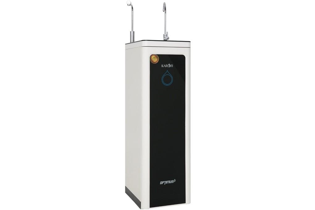 7 lý do vì sao chúng ta nên rinh ngay 1 em máy lọc nước Optimus Hot 128 càng sớm càng tốt