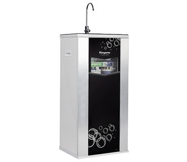 Máy lọc nước RO Hydrogen KG100HQ VTU