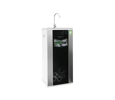 Máy lọc nước RO  Hydrogen  KG100HA  VTU