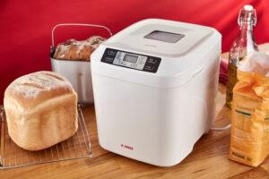 Máy làm bánh mì Judge