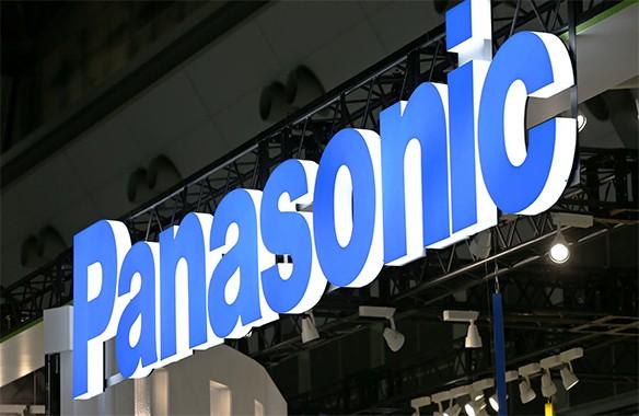 Máy Lọc Nước Panasonic có tốt như