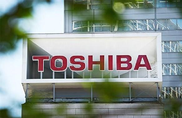 Thương hiệu máy lọc nước Toshiba - Bạn đã nghe đến chưa ?