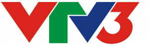 VTV 3