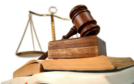 Các hành vi vi phạm pháp luật về kiểm toán độc lập
