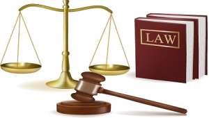 Luật giá 11/2012/QH13 do Quốc hội ban hành ngày 20 tháng 06 năm 2012