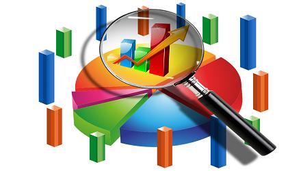 Những Phương thức cung cấp dịch vụ kiểm toán qua biên giới