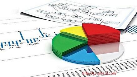 Trách nhiệm của doanh nghiệp kiểm toán nước ngoài cung cấp dịch vụ kiểm toán qua biên giới