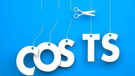 Chi phí tặng quà cho khách hàng có được tính vào chi phí được trừ không?