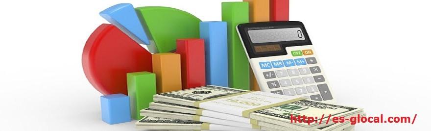Dịch vụ tư vấn thuế nhanh và chất lượng