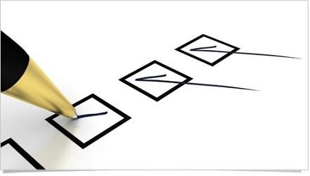 Đăng ký hành nghề Kiểm toán, Điều kiện để Kiểm toán viên đăng ký hành nghề Kiểm toán
