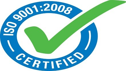 Cấp lại, điều chỉnh Giấy chứng nhận đủ điều kiện kinh doanh dịch vụ kiểm toán
