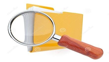 Hồ sơ đề nghị cấp Giấy chứng nhận đủ điều kiện kinh doanh dịch vụ kiểm toán