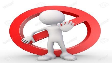 Các trường hợp doanh nghiệp kiểm toán không được thực hiện kiểm toán ở Việt Nam