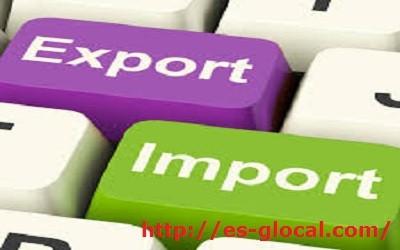 Luật thuế Xuất Nhập khẩu số 107/2016/QH13