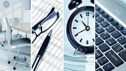 Những nghĩa vụ của kiểm toán viên hành nghề, DN Kiểm toán, CN Kiểm toán