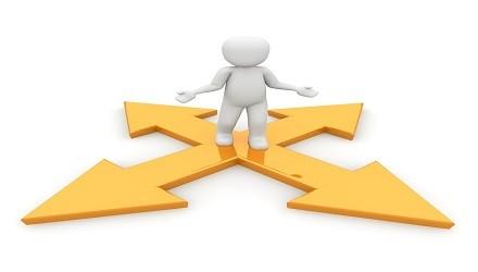 Những nghành nghề Doanh nghiệp Kiểm toán được phép Kinh doanh