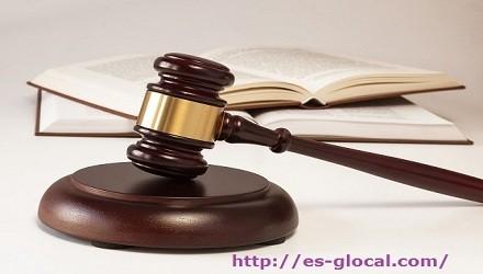 Cơ quan thuế có được xử lý vi phạm chế độ kế toán không?