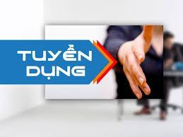 Thông báo tuyển dụng Kiểm toán Viên lần 02 năm 2017 - VP Hà Nội