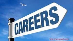 Thông báo tuyển dụng Thực tập Sinh năm 2018