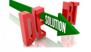 Trường hợp Thu hồi Giấy chứng nhận đủ điều kiện kinh doanh dịch vụ thẩm định giá