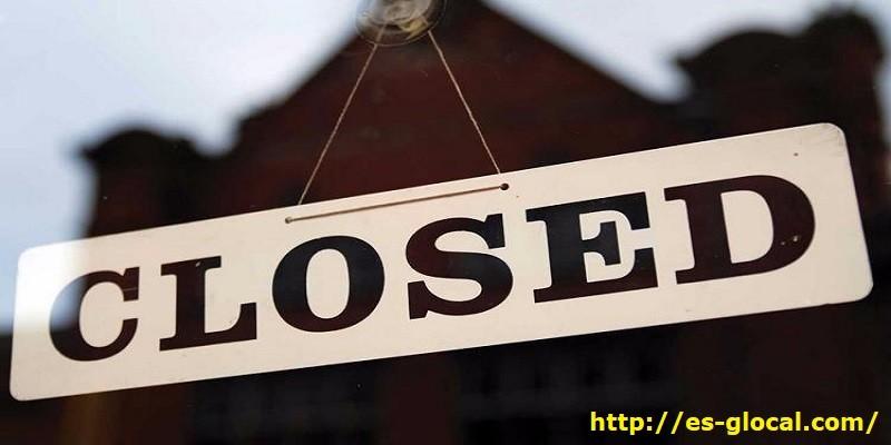 Thủ tục xin chấm dứt kinh doanh dịch vụ kiểm toán