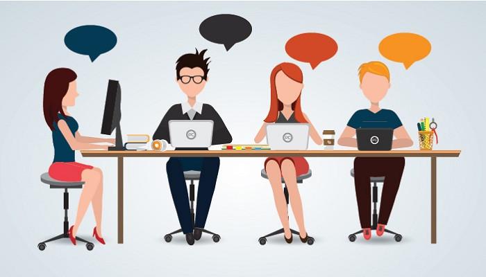 Thông báo tuyển dụng Kiểm toán Viên - Trợ lý Kiểm toán Viên lần 2 - 2016