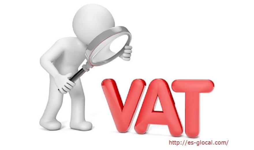 Các đối tượng không chịu thuế GTGT