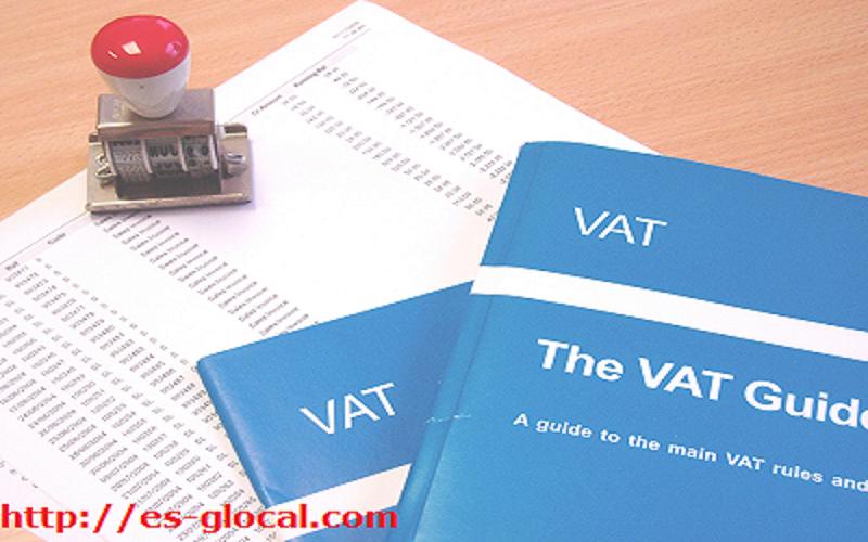Các trường hợp không phải kê khai, tính và nộp thuế GTGT