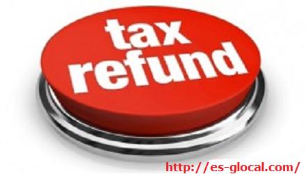 Xuất khẩu không có chứng từ thanh toán qua ngân hàng có được khấu trừ, hoàn thuế không?
