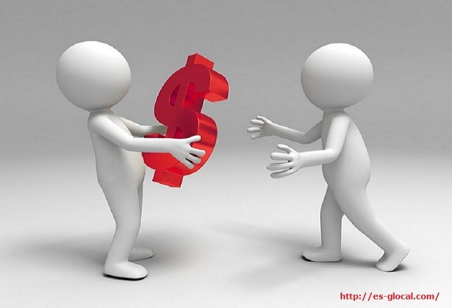 Các trường hợp được khấu trừ hoàn thuế GTGT khi không thanh toán qua ngân hàng