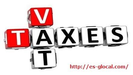 Đối tượng áp dụng và cách xác định thuế GTGT theo phương pháp trực tiếp