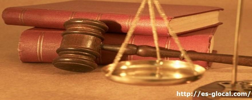Quyền lợi và trách nhiệm của Đại lý thuế