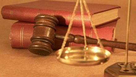 Quyền và trách nhiệm của đại lý thuế