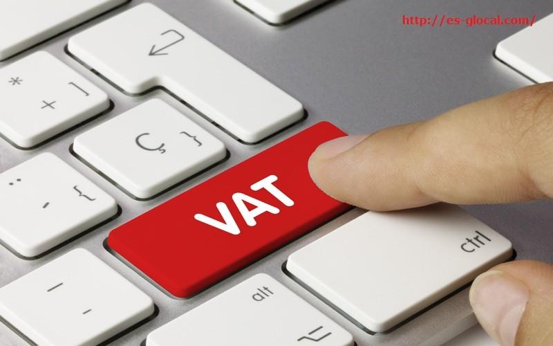 Những đối tượng chịu thuế suất thuế GTGT 5%