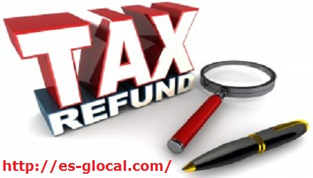 Conditions for deducting and refunding input VAT on exported goods and services