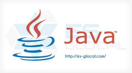 Tải, cài đặt và cấu hình Java và Internet Explorer khi kê khai, nộp thuế