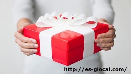 Thuế GTGT của hàng hoá, dịch vụ dùng để trao đổi, cho, biếu, tặng