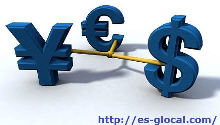 Tỷ giá tính thuế xuất, nhập khẩu theo quy định mới nhất hiện nay