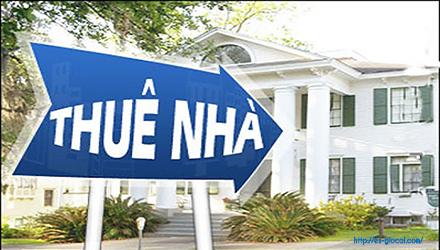 Hợp đồng Thuê nhà có bắt buộc công chứng hay chứng thực không
