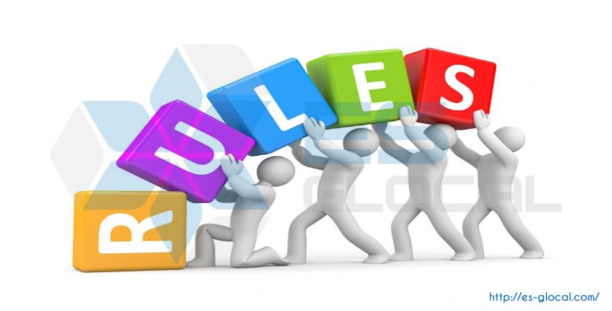 Nguyên tắc phân tích khi xác định giá của giao dịch liên kết