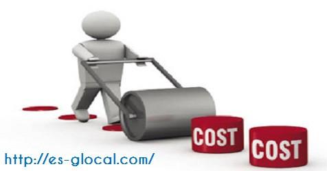 Chi phí được trừ và không được trừ khi tính thuế TNDN