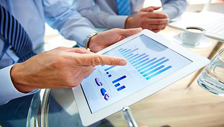 Hướng dẫn kê khai thông tin xác định giá giao dịch liên kết